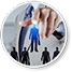 Contract Staffing Company 5