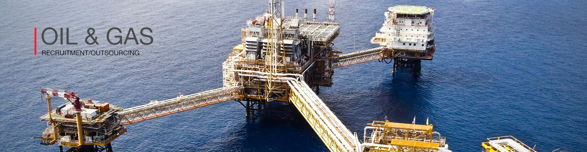 plus-point-oil-and-gas